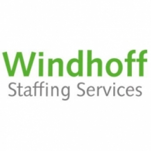 Windhoff Staffing Services