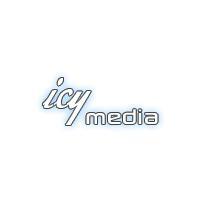 icyMEDIA Unternehmergesellschaft (haftungsbeschränkt) Logo