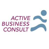 Active Business Consult GmbH Logo