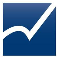 TestGilde GmbH Logo