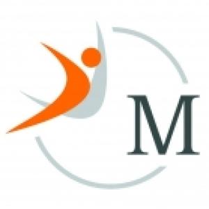 Mediatys GmbH Logo
