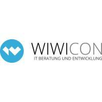 wiwicon GmbH Logo