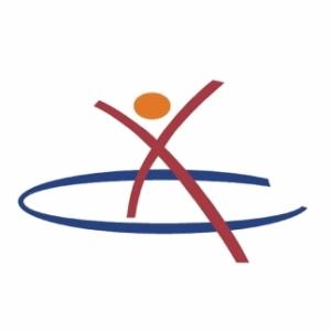 duragIS IT-Consulting GmbH Logo