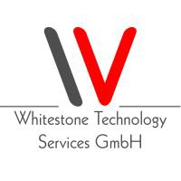 Whitestone  Technology Services GmbH Logo