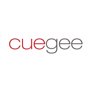 cuegee it gmbh