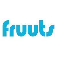 fruuts GmbH Logo