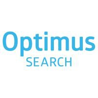 Optimus Search GmbH Logo