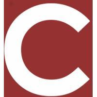 Comvexx Software-Entwicklungs GmbH Logo