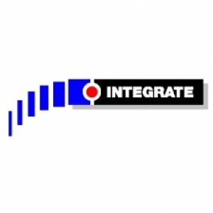 INTEGRATE Informatik AG Logo