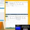 .Softwareverteilung Benutzerinfo  (SCCM / Landesk / ...).