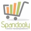 .Spandooly.de - Online-Handelsplattform zu verkaufen.
