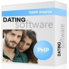 .Complete Dating Script mit 1 Mio. User Profilen + 1.2 Mio. Fotos (NEU).